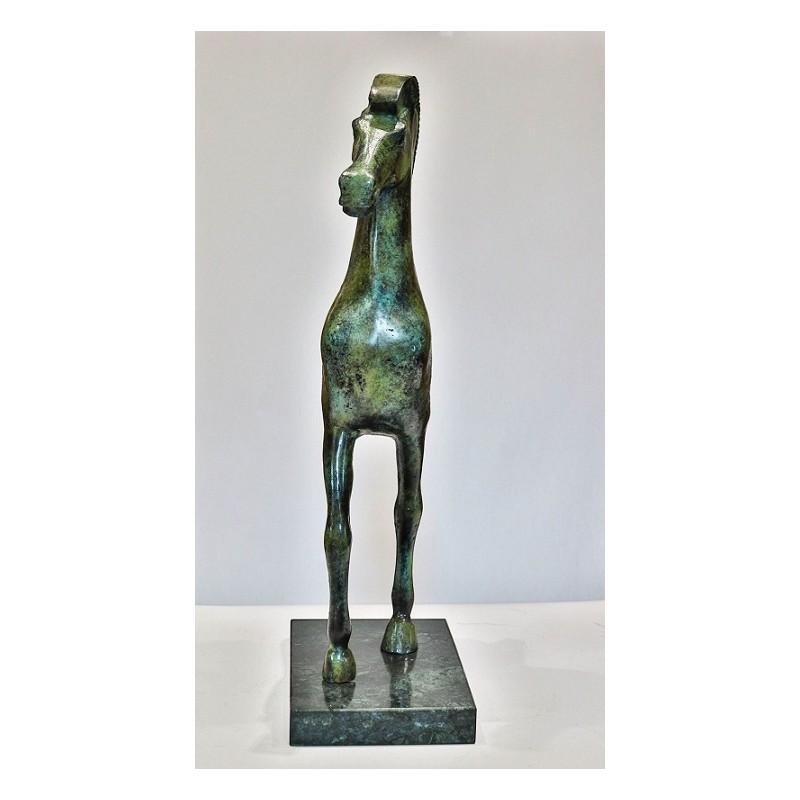 HORSE (II)