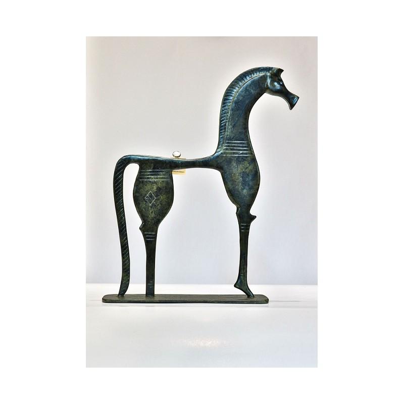 HORSES (II)